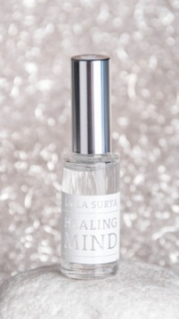 Healing Mind Spray 15 ml