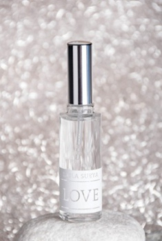 Healing Love Spray 30 ml
