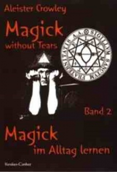Magick without Tears II