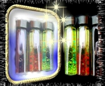 Magic Mirror Öl Bless your Enemie 10 ml