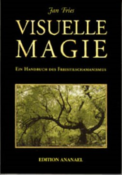 Visuelle Magie von Jan Fries