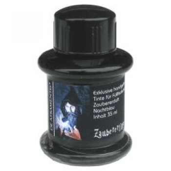 Zauberertinte 35 ml