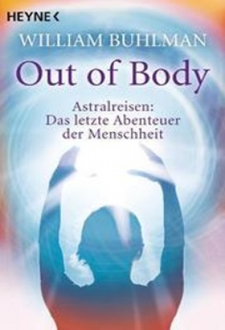 Out of Body von William Buhlmann