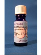Astral Travel Öl 10 ml